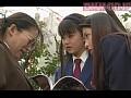 制服少女2 放課後の誘惑sample24