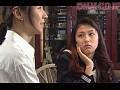 制服少女2 放課後の誘惑sample34