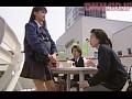 制服少女2 放課後の誘惑sample7