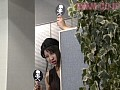 ナニワ痴女金融sample15