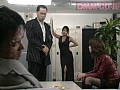 ナニワ痴女金融sample34