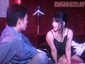 ナニワ痴女金融sample4