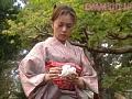 官能小説夫人 人妻・秘密の告白sample1