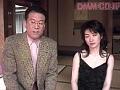 官能小説夫人 人妻・秘密の告白sample20