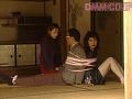 官能小説夫人 人妻・秘密の告白sample31