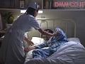 令嬢看護婦 白衣を脱いだ天使sample13