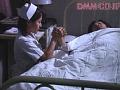 令嬢看護婦 白衣を脱いだ天使sample16