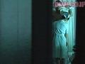 令嬢看護婦 白衣を脱いだ天使sample17