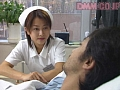 令嬢看護婦 白衣を脱いだ天使sample27