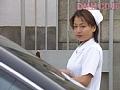 令嬢看護婦 白衣を脱いだ天使sample3