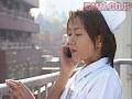 令嬢看護婦 白衣を脱いだ天使sample36