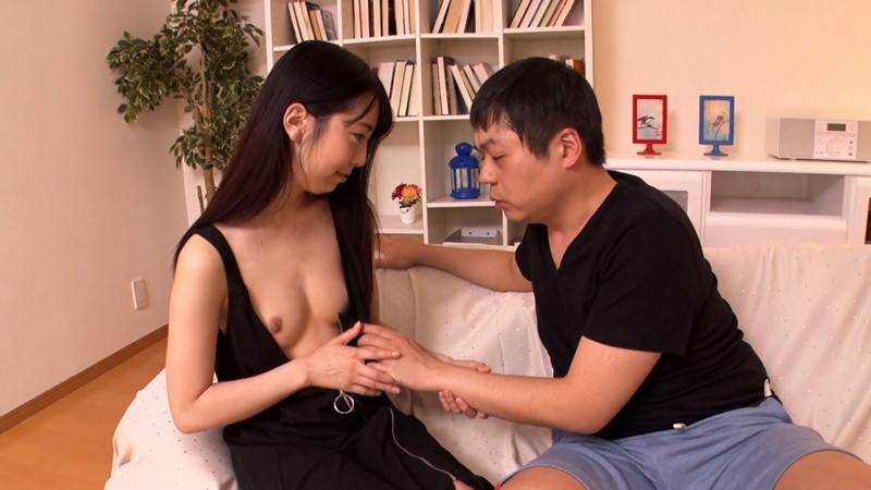 親友の嫁に誘惑されて… 新川優里 7枚目