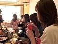 (13bnd25)[BND-025] ガチンコ 人妻合コン Part5 ダウンロード 1