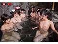 【VR】めちゃモテ青春体験!修学旅行VR【長尺3時間・女風呂を...sample10