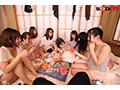 【VR】めちゃモテ青春体験!修学旅行VR【長尺3時間・女風呂を...sample11