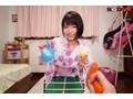 【VR】僕の妹・唯井まひろ18歳と超密着ラブラブSEX 【濃厚キ...sample5