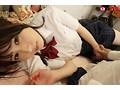 【VR】制服女子○生 添い寝リフレVR 〜お店に内緒の中出し本番〜 飛鳥りんのサムネイル