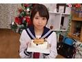 【VR】『恋人は18才』唯井まひろ クリスマスパーティーで連続7発射!