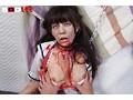 【VR】ゾンビVR 『死霊彼女の誕生』 小西...のサンプル画像 13