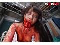 【VR】ゾンビVR 『死霊彼女の誕生』 小西まりえ