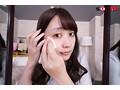 【VR】【新感覚!すっぴんVR】終電を逃して会社の女同期の家...sample5