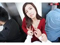 【VR】超リアル 電車痴漢VR3 古川いおり