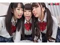 【VR】唾飲みVR-2- 美女の唾厳選12名スペシャル!sample17