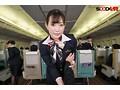 【VR】またがりオマ○コ航空VRsample7