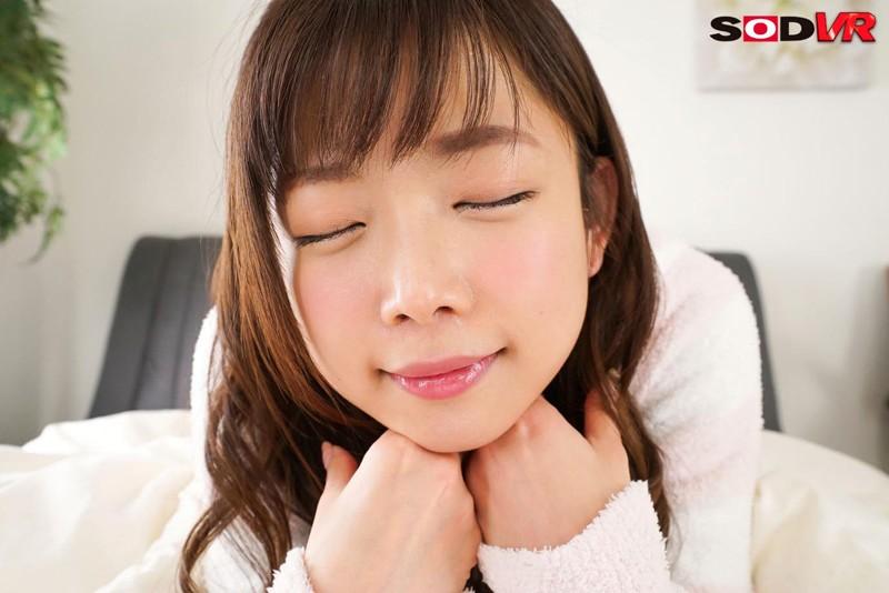 【VR】僕の彼女はスーパーアイドル紗倉まな コスプレ七変化 3
