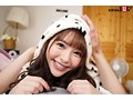 【VR】リアル同棲彼女 めちゃくちゃ可愛い小倉由菜ちゃんが僕...sample2