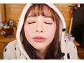 【VR】リアル同棲彼女 めちゃくちゃ可愛い小倉由菜ちゃんが僕...sample8