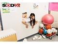 3DSVR-0485 jav