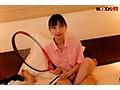 【VR】3年4組テニス部 あいちゃん 145cm
