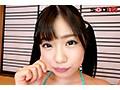 【VR】【自己紹介VR】人気AV女優が丁寧に名前からオナニーの...sample9