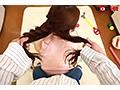【VR】【リアルシ●タ体験】Hカップ肉感ボディのシ●タコンお姉...sample3