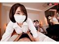 【VR】【マルチアングル選択型】ワケアリ巨乳娘たちと乱交VR...thumbnai12