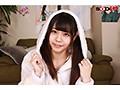 【VR】元アイドルの激カワ美少女と最初から最後までキス100回...sample10