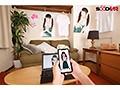 【VR】元アイドルの激カワ美少女と最初から最後までキス100回...sample2
