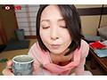 【VR】介護VR 唾液飲ませ・母乳授乳・柔尻柔乳もみリハビリ・...sample6