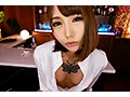 【VR】【超時短誘惑中出し逆レ×プVR】180cm超モデル級高身長...sample4