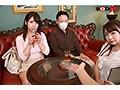 【VR】ペアルームNTRエステ2 媚薬を●ませて感度が上がりまく...sample4