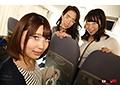 【VR】乱交オフ会VR 信州方面混浴温泉ツアー (定員20名 参加...sample3
