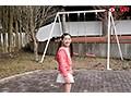 【VR】お母さんの目が離れた隙に公園でわいせつsample10