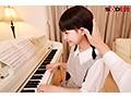 【VR】3年2組 はるちゃん 142cm ピアノレッスン中にわいせつsample4