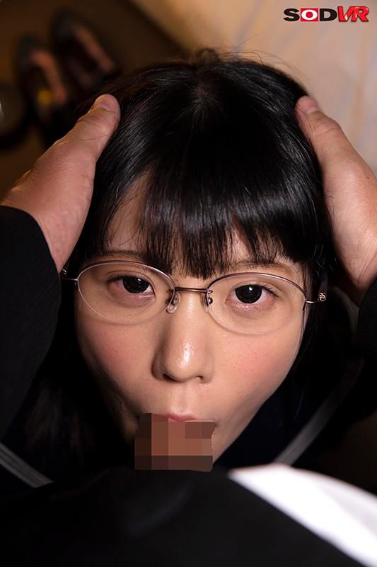 【VR】教え子薬漬けキメセク 痙攣 失禁 絶叫アクメ 画像19