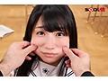 【VR】ぷに感!!ほっぺたチ●ポビンタ顔射!~嫌そうな顔にチンチンぶっ刺しその後、大量顔射~