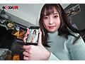 【VR】新歓コンパで出会ったロリ巨乳の先輩はグラビアアイドル!羽目を外し過ぎた新入生の僕は優しくオッパイまくらで介抱される 朝田ひまり