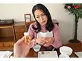 【VR】学生時代の妻に会いたい 若返り薬を飲んだ妻(42)が昔の美貌を取り戻して… No.4