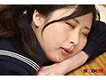 【VR】寝てる女子に顔射 カラオケ、ファミレス、車中泊…そこら辺で寝てる女子に顔射して猛ダッシュで逃げた結果www【全編ワイの本物ザーメンお顔発射www】