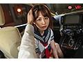 【VR】じとぺた女子。―教え子と車内で濃厚生ハメ― 堀北わんsample6